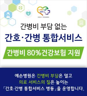간호간병통합서비스운영_170201.jpg